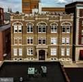 20 Court Street - Photo 39