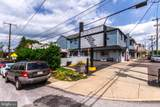 8919-25 West Chester Pike - Photo 1