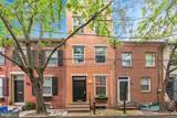 1714 Webster Street - Photo 1