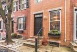 1714 Webster Street - Photo 2
