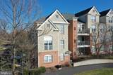 12185 Abington Hall Place - Photo 1