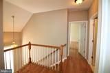12185 Abington Hall Place - Photo 25