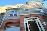 12185 Abington Hall Place - Photo 39
