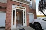 12185 Abington Hall Place - Photo 40