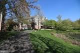 12185 Abington Hall Place - Photo 42
