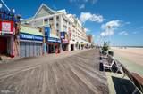 205 Atlantic Avenue - Photo 5