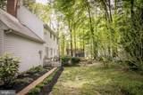 6120 Westbrooke Drive - Photo 47