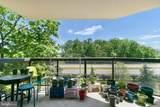 8340 Greensboro Drive - Photo 18