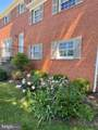 9917 Marquette Drive - Photo 8
