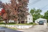 9012 Wilbur Avenue - Photo 3