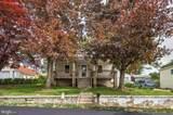 9012 Wilbur Avenue - Photo 4