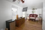 3524 Brook Street - Photo 35