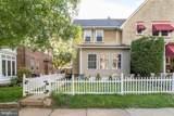 435 Geddes Street - Photo 5