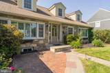 46 Golfview Road - Photo 3