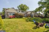 46 Golfview Road - Photo 41