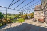 46 Golfview Road - Photo 46