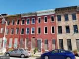 940 Franklin Street - Photo 1