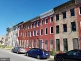 940 Franklin Street - Photo 2