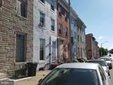 940 Franklin Street - Photo 3