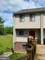 2154 Gunsmith Terrace - Photo 1