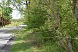 Maple Ridge Road - Photo 2