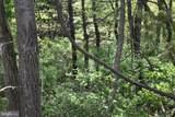 Maple Ridge Road - Photo 3