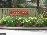 397 Lynetree Drive - Photo 28