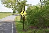 14109 Maple Ridge Road - Photo 1