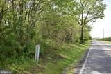14109 Maple Ridge Road - Photo 2