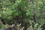 14109 Maple Ridge Road - Photo 9