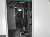12261 Valley Road - Photo 37