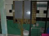 12261 Valley Road - Photo 40