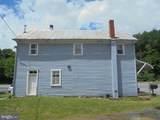 12261 Valley Road - Photo 43