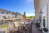6000 Richmanor Terrace - Photo 31