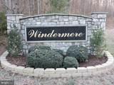 64 Windermere Drive - Photo 72