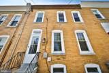 222 Carson Street - Photo 1