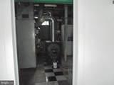 12261 Valley Road - Photo 44