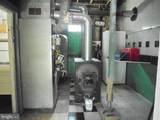 12261 Valley Road - Photo 45