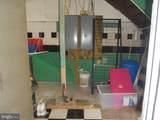 12261 Valley Road - Photo 47
