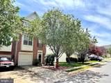 45439 Baggett Terrace - Photo 1