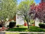 45439 Baggett Terrace - Photo 2