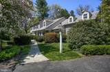 1515 Ridge Road - Photo 2