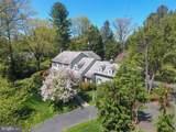 1515 Ridge Road - Photo 60