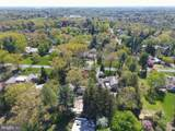 1515 Ridge Road - Photo 65