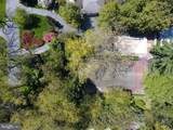 1515 Ridge Road - Photo 69