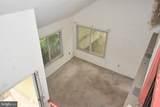 12700 Live Oak Place - Photo 10