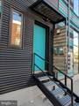 1800-2 16TH Street - Photo 2
