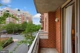 3835 9TH Street - Photo 26