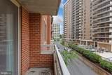 3835 9TH Street - Photo 27