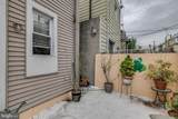 1120 Cantrell Street - Photo 23